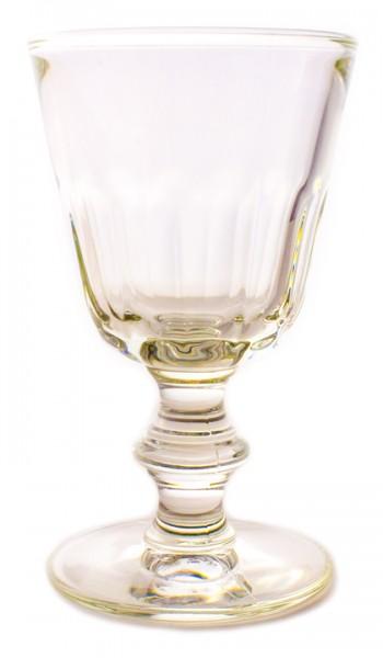 Absinth Glas Perigord