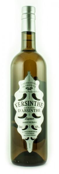 Absinth Versinthe