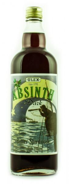 Absinth Ulex Dark