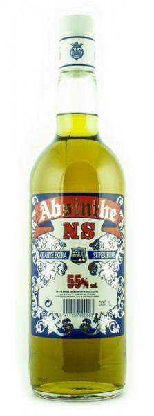 Absinth NS 55