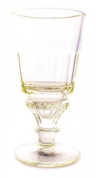Absinth Glas Reservoir Pontarlier II