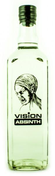 Absinth Vision Classic