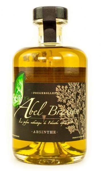 Absinth Abel Bresson