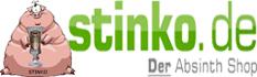 (c) Stinko.de