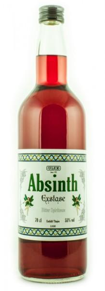 Absinth Ulex Exstase